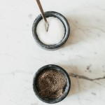 Sichuan Salt and Pepper Seasoning